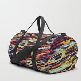 paradigm shift (variant 3) Duffle Bag