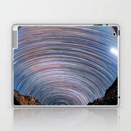 Saltelite Laptop & iPad Skin