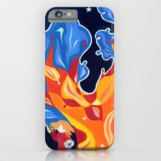 The magic tree Slim Case iPhone 6s