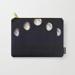Parabola Carry-All Pouch