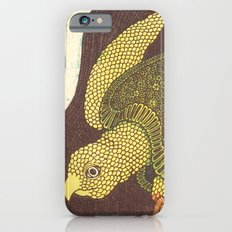 Aquatic Slim Case iPhone 6s