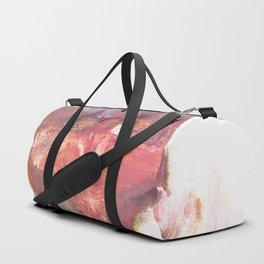 Pepper Kester's Labia Duffle Bag