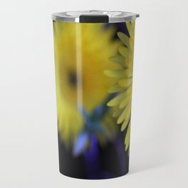 Nice Ice...Plant Travel Mug