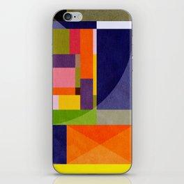 Velas 257 iPhone Skin