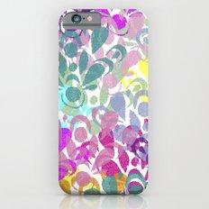 sello iPhone 6s Slim Case
