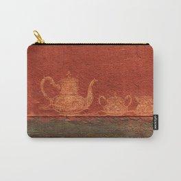 Caipirinha de Café Carry-All Pouch