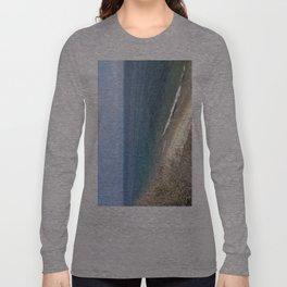 Pax, Pacific Long Sleeve T-shirt