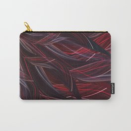Oh my gosh Carry-All Pouch