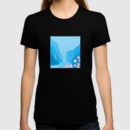 0028 T-shirt