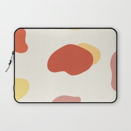 If a Sunset Melted Into Puddles Laptop Sleeve