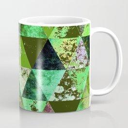 Sherwood Coffee Mug