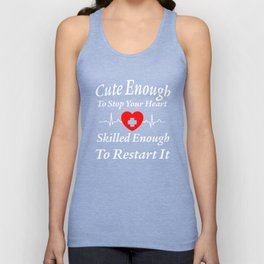 a09d04293e7bb Nurse Funny Calm Tee Gift Heart Rn Nursing Women Nurses And Doctor Nurse  t-shirts