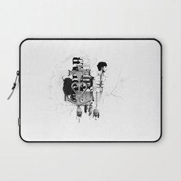 NIMENO II Laptop Sleeve