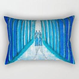 Amani Rectangular Pillow