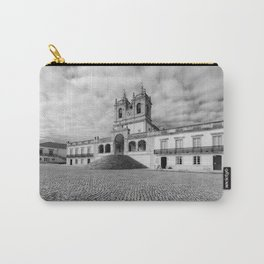 Sanctuary of Our Lady of Nazare Carry-All Pouch