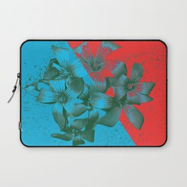 Solaris #3 Laptop Sleeve