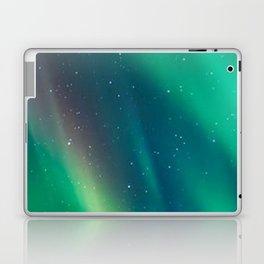Starry, Starry Night Laptop & iPad Skin