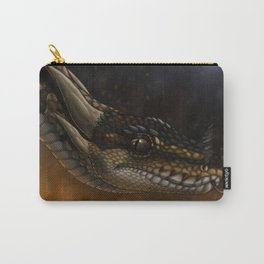 Emperor Carry-All Pouch