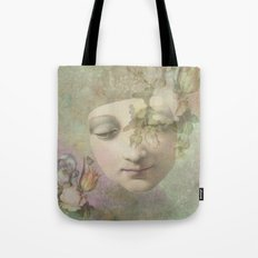 Life is a beauty, Tote Bag