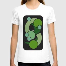 Green GobLins T-shirt