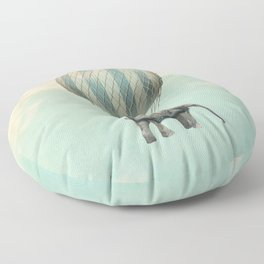 Jumbo (RM Floor Pillow