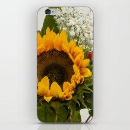 Autumn 18 iPhone Skin