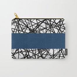 lud Carry-All Pouch