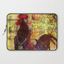 King C Laptop Sleeve