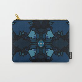 Mighty Truth Carry-All Pouch