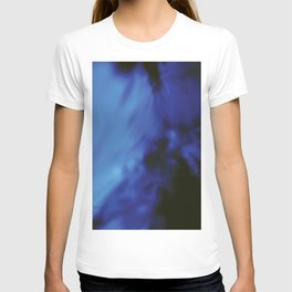 Blue Madness T-shirt