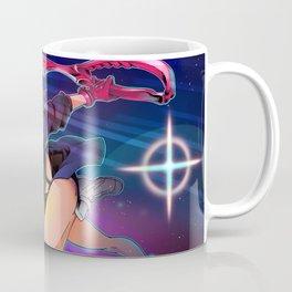 Don't Lose Your Way! Coffee Mug