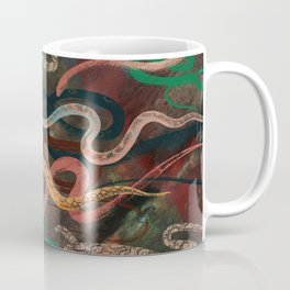 Snake me more Coffee Mug