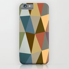 Pete's Safari Slim Case iPhone 6s