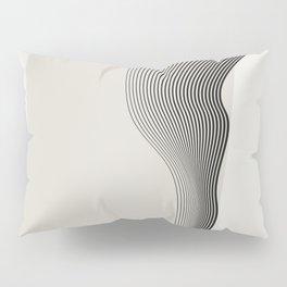 Abstract 23 Pillow Sham