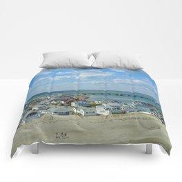 Seabrook, NH Comforters