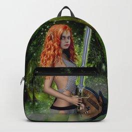 BRIGID Backpack
