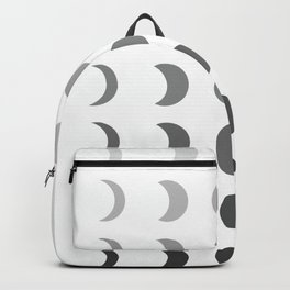 lunar Backpack