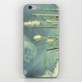 Softly iPhone Skin