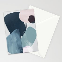 Graphic 150F Stationery Cards