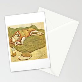 Dogs Large and Small, Ideal for Dog Lovers (34) Stationery Cards