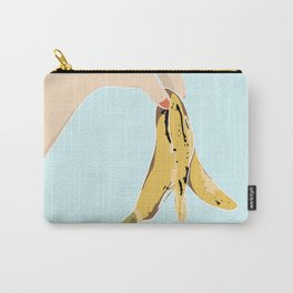 Babanana Carry-All Pouch