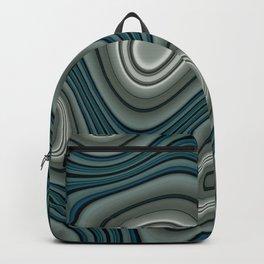 Fordite Lava Frax 2557 Backpack