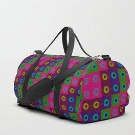 RONROND Duffle Bag