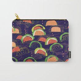 watermelons 2 Carry-All Pouch