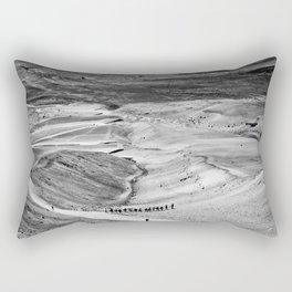 # 44 Rectangular Pillow