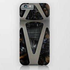 Tech iPhone 6s Slim Case