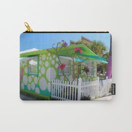 Lovegrove I Carry-All Pouch