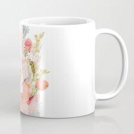 florals #society6 #decor #buyart Coffee Mug