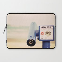 ViewPoint! Laptop Sleeve