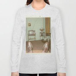 January 1971 Long Sleeve T-shirt